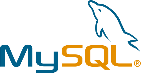 Cara reset password root MySQL