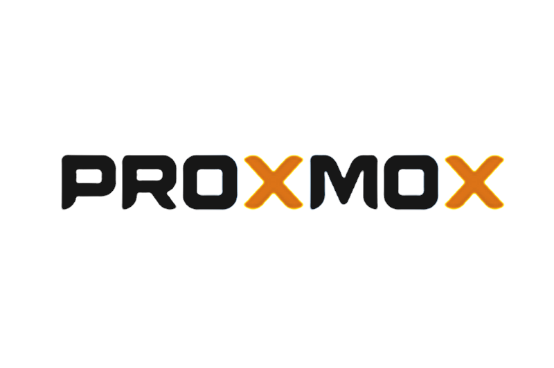 VM quit powerdown failed Proxmox